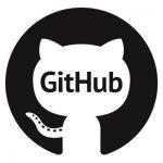 Profilo GitHub