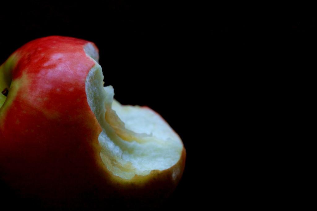 """Apple, l'azienda """"chiusa"""" basata sul software libero"""