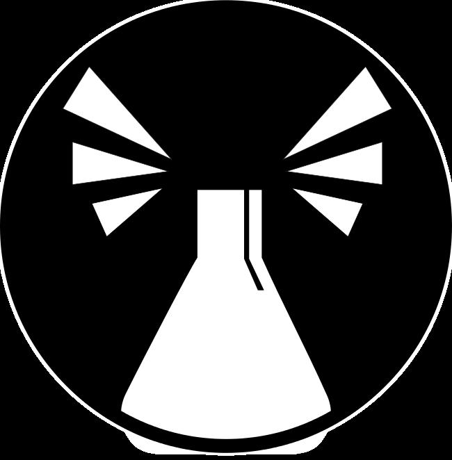 DarwixLab il portale sull'Open Source