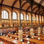 Biblioteche delle Sardegna
