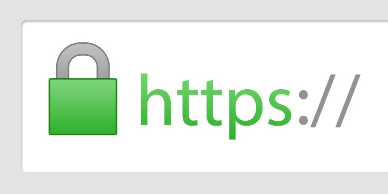 La storia di Let's Encrypt: l'https Open Source