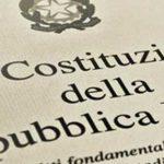 riforma_costituzionale
