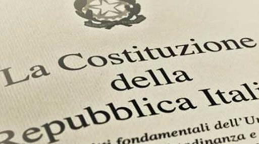 Referendum costituzionale, capiamo la proposta con GitHub