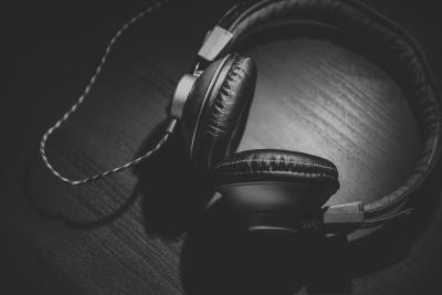 Jamendo_SearchBot, il bot per la musica libera