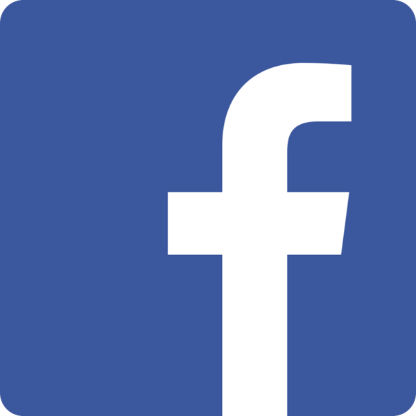 Facebook e l'Open Source, libertà a più livelli
