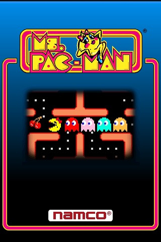 Ms Pac-man VS HTML 5, Open Source e Rosadigitale