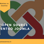 Open Source dentro Joomla