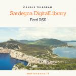 Sardegna DigitalLibrary