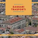 Sassari Trasporti
