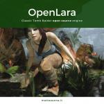 OpenLara