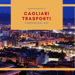 Cagliari Trasporti