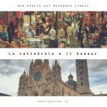 La cattedrale e il bazaar