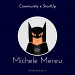 Michele Mereu