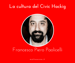 Francesco Piero Paolicelli