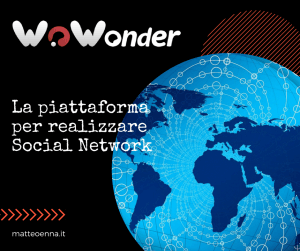 WoWonder Social Network in PHP