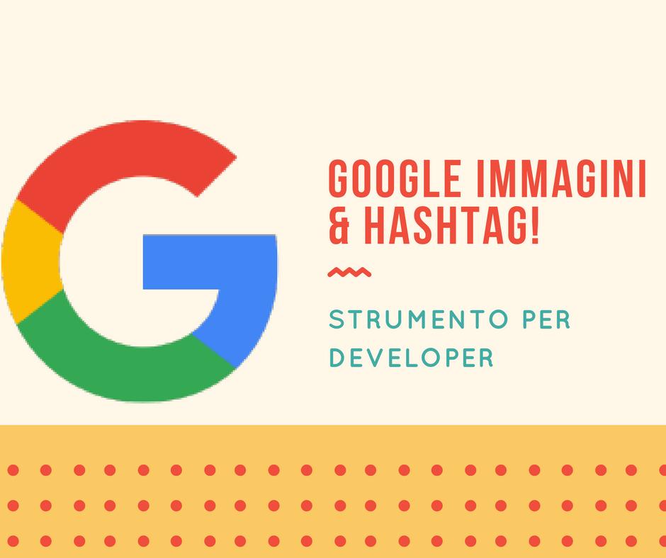 Gooserver, libreria PHP per cercare immagini su Google