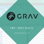cms senza database
