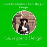 Travel Blog per Famiglie
