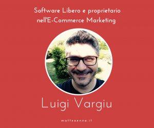 Luigi Vargiu