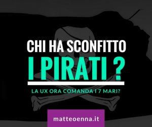 matteoenna.it (2)
