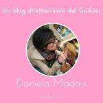 Daniela Madau