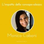Monica Caboni