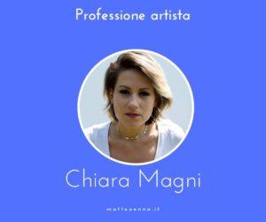 Chiara Magni